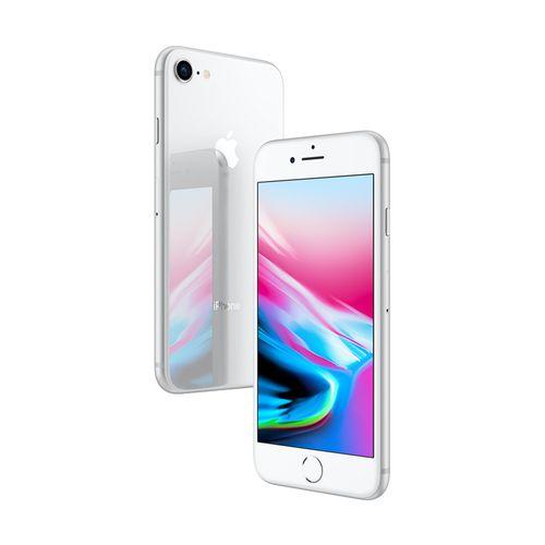 iphone8-prata1