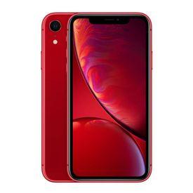 iphoneXR-vermelho1
