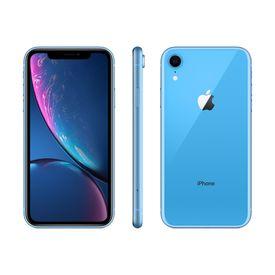 iphoneXR-azul1
