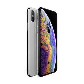 iphoneXS-prata1