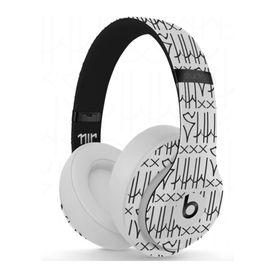 beats-studio3-wireless-neymarJR-custom-1