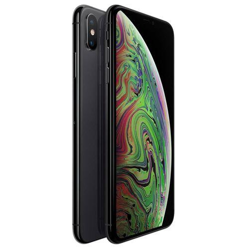 iphonexs-cinzaespacial3