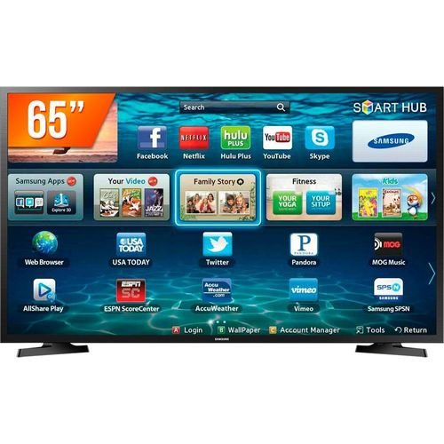 smart-tv-led-65-ultra-hd-4k-samsung-lh65-3-hdmi-2-usb-wi-fi-14981569-1-TVLM0070