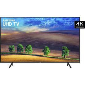 Smart-TV-NU7100-49-UHD-4K-Visual-Livre-de-Cabos-HDR-Premium-Tizen-3HDMI-2USB-1-TVLM0062