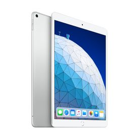 ipadAir-Cellular1
