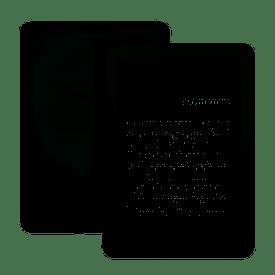 Kindle-10A-Branco-1-AO0741