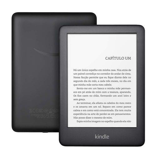 Kindle-10A-Preto-1-AO0740