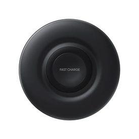 carregador-semfio-pad2018-samsung1-AOS0955