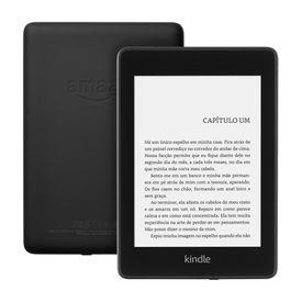 Imagens-Para-Cadastro-Kindle-Paperwhite-Front-Back-1-AO0705