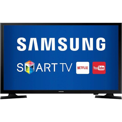 smarTV43samsung5200-1