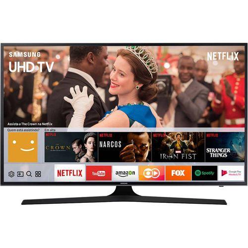 smarTV43samsung6100-1
