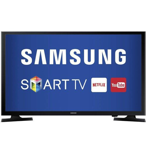 smarTV40samsung5200-1