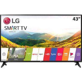 smarTV43LG5500-1