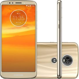 motoE5-dourado1