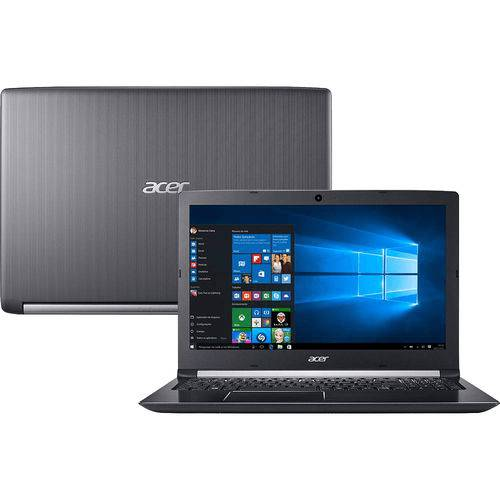 NOTEBOOK-ACER-A515-51-75RV-I7-7500UQ-8GB-1TB-CINZA-156-W10-1-CONA0196