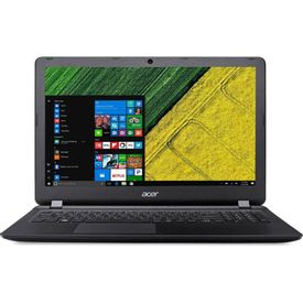 NOTEBOOK-ACER-ASPIRE-ES1-572-5959-I5-7200U-12GB-1TB-PRETO-15-W10-1-CONA0183