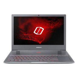 NOTEBOOK--SAMSUNG-GAMER-ODYSSEY-NP850XAC-XT1BR-I7-8750H-24GB-SSD-512GB-GTX-1060-6GB-PRATA-1-CONS0106