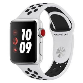 APPLE-WATCH-S3-38S