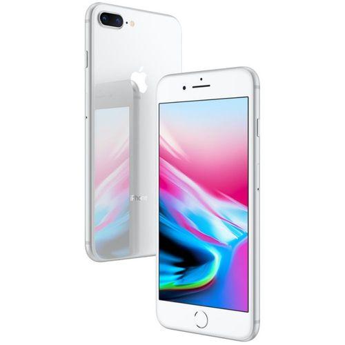 iphone8Plus-prata3