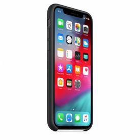 Capa-iphone-1-AOAP0129