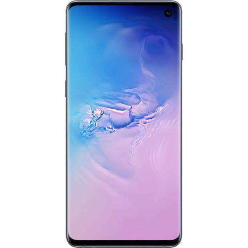 Galaxy-S10-SM-G973FZBJZTO-Azul-1-TCDS1483