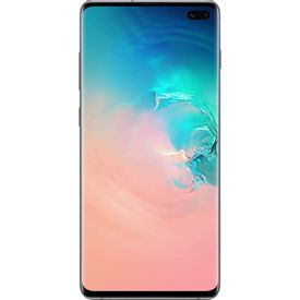 Galaxy-S10-Plus-SM-G975FZWJZTO-branco-1-TCDS1487