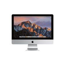 iMac21-A2BZA-prata1