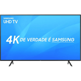 UN55NU7100GXZD-SMART-TV-LED-UHD-4K-SAMSUNG-55-1-TVLM0066