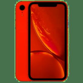 iPhoneXR-Coral-1imagem.jpg