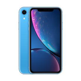 iphoneXR-blue-imagem1