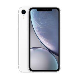 iphoneXR-white-imagem1