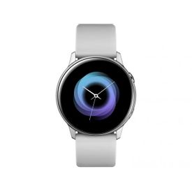 SM-R500NZSAZTO-GALAXY-WATCH-ACTIVE-PRATA-1-AOS1267
