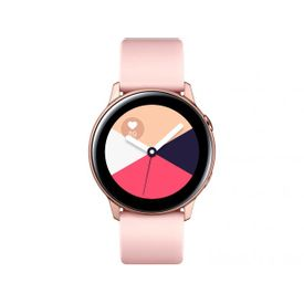 SM-R500NZDAZTO-GALAXY-WATCH-ACTIVE-ROSE-1-AOS1268