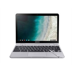CHROMEBOOK-PLUS-SAMSUNG-XE521QAB-AD1BR-CELERON-32GB-1-CONS0123