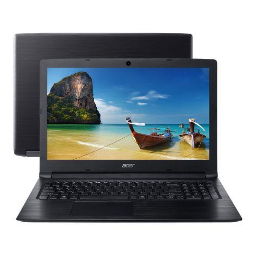 NOTEBOOK-ACER-5-A315-33-C58D-CELERON-4GB-500GB-LINUX-1-CONA0212