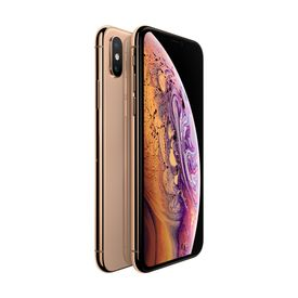 iphonexs-gold-1