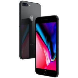 iphone8Plus-cinza1-