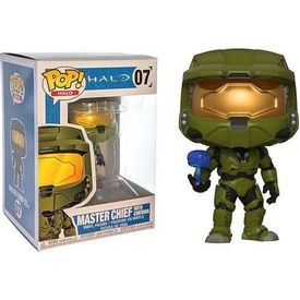 BONECO-FUNKO-POP-GAMES-HALO-MASTER-CHIEF-W-CORTANA-FUNKO0103