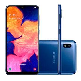 galaxyA10-azul1
