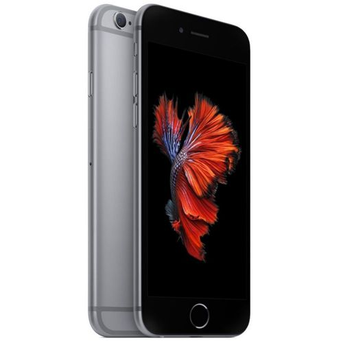 iphone6S-cinza1-