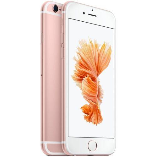 iphone6S-rosa1-