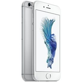 iphone6S-prata1-