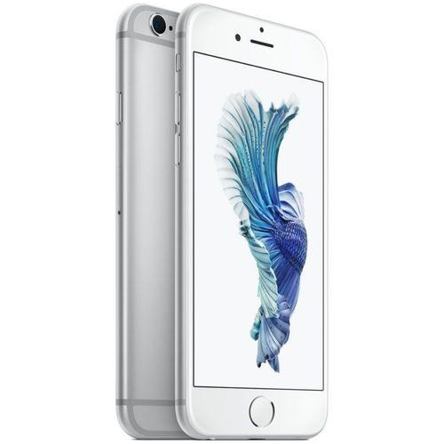 iphone6S-prata1-
