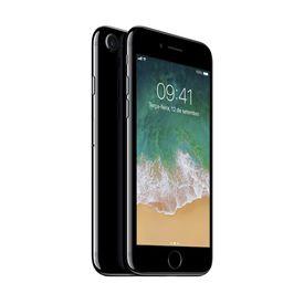 iphone7-pretobrilhante-1