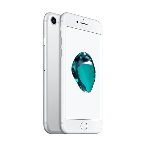 iphone7-prata1