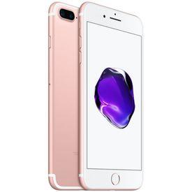 iphone7Plus-rosa-1