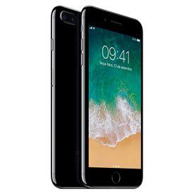 iphone-7-plus-apple-jet-black_z_large