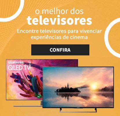 Banner Televisores