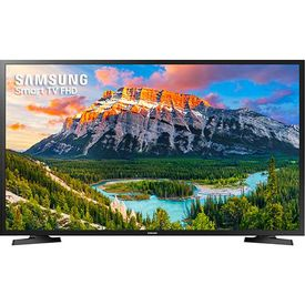 UN43J5290AGXZD-SMART-TV-FULL-HD-J5290-43-SAMSUNG-1-TVLM0058