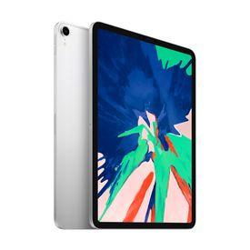 iPadProde11polegadasWi-Fi256GB-Prata-1_TABAP144